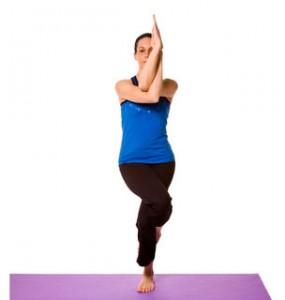 sankatasana  difficult yoga pose  yoga for health