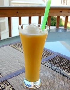 mangomilkshakebp-800x1024
