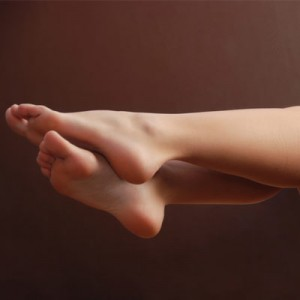 foot-pretty