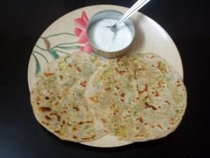 Mooli-Paratha1