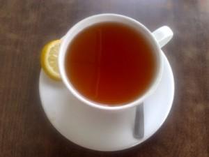 hot-lemon-tea