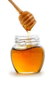 honey-15741704