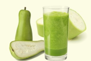 Lauki-Juice1