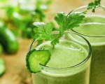 Cucumber-Juice-Main