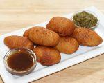 bread_potato_rolls